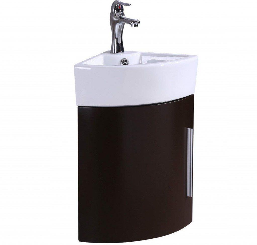 mini lavabo pequeño lavabo